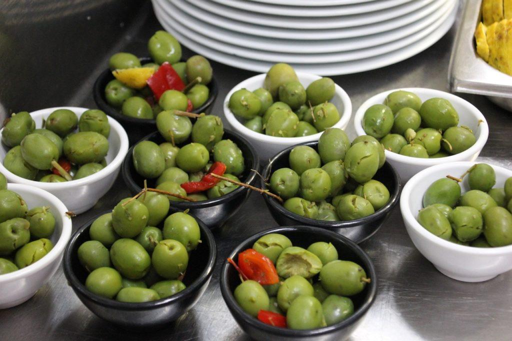 hispaania-oliivid