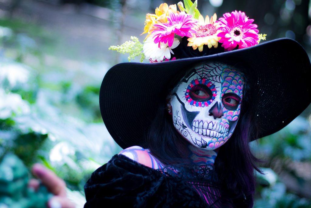 dia-de-los-muertos-mehhikos