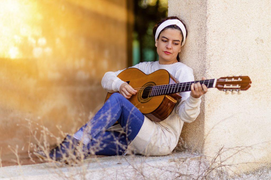 kitarrist-hispaanias