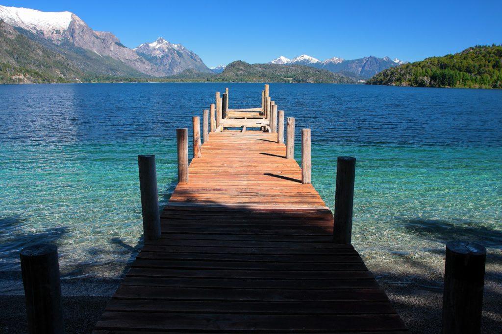 moreno-lake-argentina
